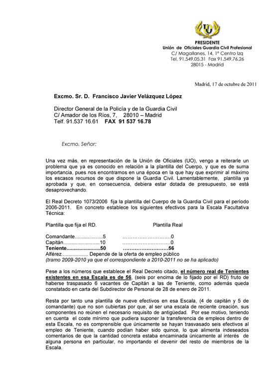 Dorable Plantilla De Carta Fotos - Colección De Plantillas De ...