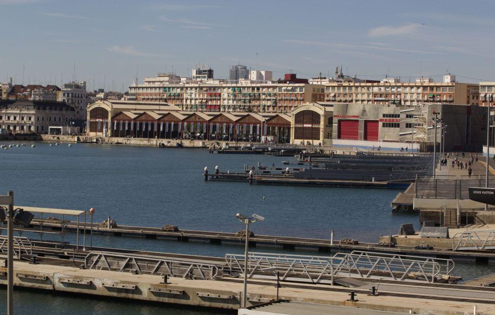 El capitán de la Guardia Civil de Cantarranas (Valencia) fue investigado por ser un mando responsable y comprometido con su misión.