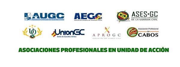 Informes empresa adjudicataria de los servicios de consultoría para el proceso de equiparación salarial