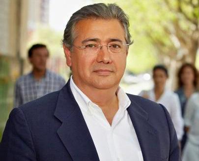 UNIÓN DE OFICIALES ESPERA MÁS DIÁLOGO Y EMPATÍA CON EL NUEVO MINISTRO DEL INTERIOR