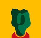 Union Oficiales